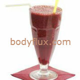 Healthy Smoothies for Bodybuilders