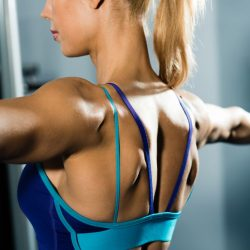 Fitness Workout Trends for Women